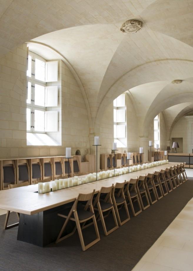 Abbaye de Fontevraud-Agence-Jouin-Manku-photograph-by-Nicolas Matheus-Remodelista-12.jpg
