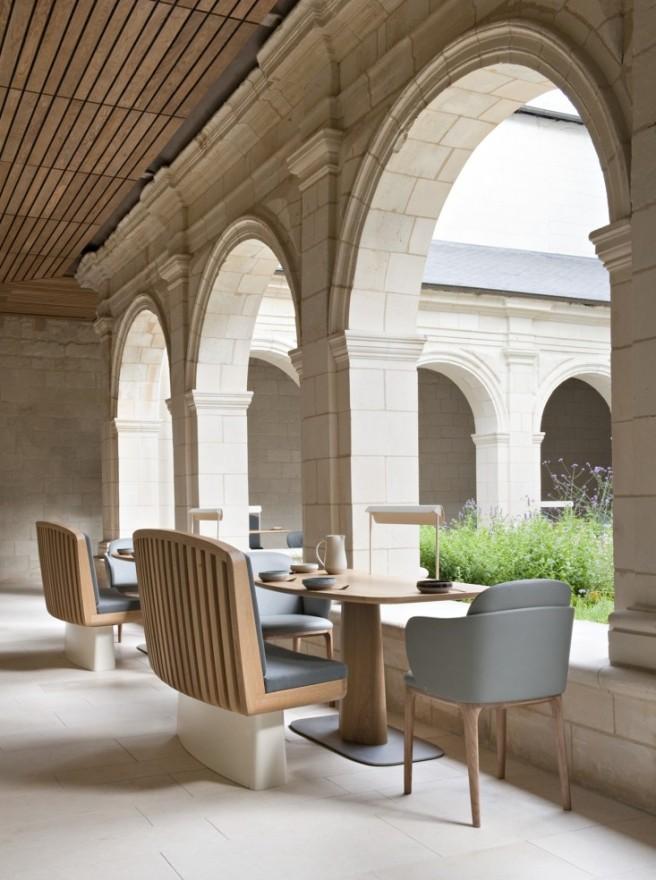 Abbaye de Fontevraud-Agence-Jouin-Manku-photograph-by-Nicolas Matheus-Remodelista-3.jpg