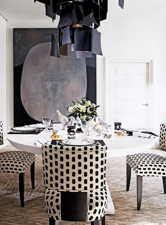 black-white-dining-room-pattern-chairs.jpg