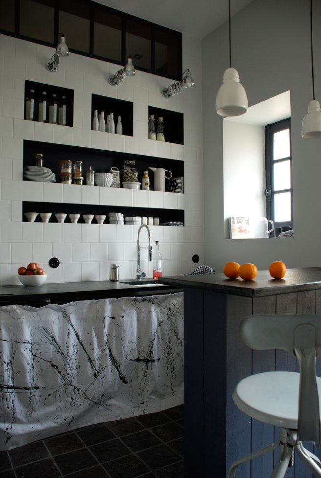 marianne-evennou-kitchen-oranges.jpg