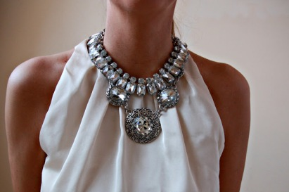 Statement Necklace.jpg