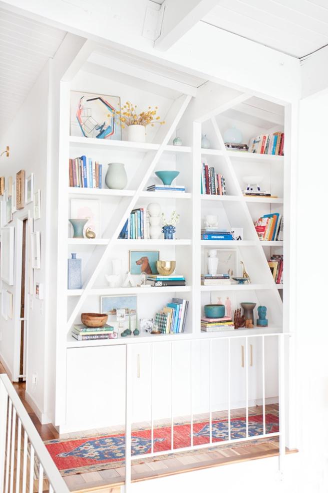 Emily-Henderson-Bookcase-midcentury-modern-clean-white-accessories--683x1024.jpg