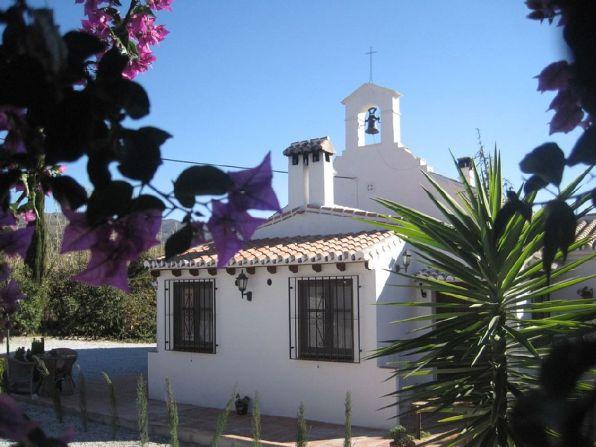 Escuela La Crujia.jpeg
