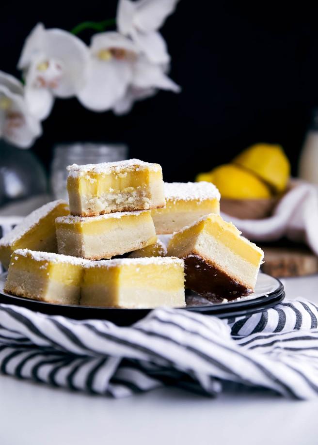 Ginger-Lemon-Curd-Bars-2.jpg