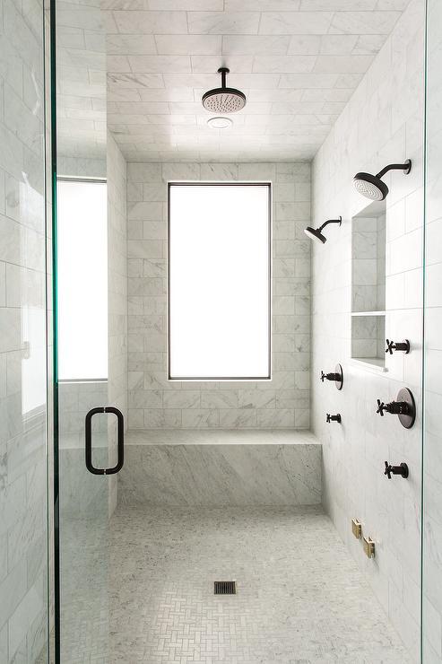 gray-gold-shower-design-carrera-marble-tiles.jpg