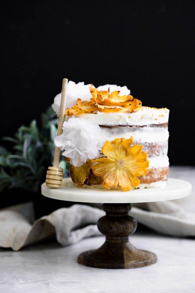 Hummingbird-Cake-6.jpg