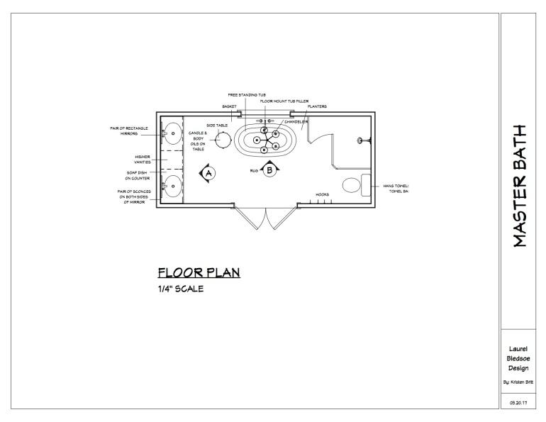Intended Indulgence Floor Plan 03.20.17.jpg