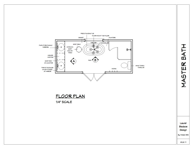 Intended Indulgence Floor Plan 03.20.17.jpg