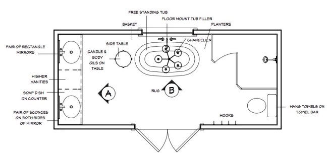 Intended Indulgence Floor Plan.jpg
