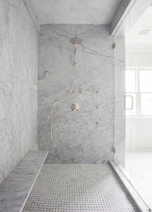 long-floating-shower-bench-gray-marble-surround.jpg