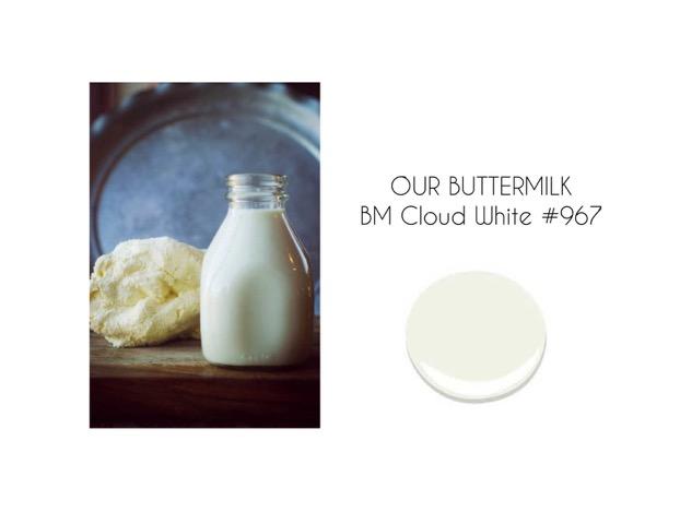 Our Buttermilk.jpeg