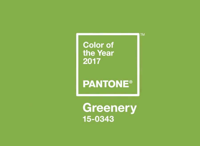 Pantone_Greenery.png