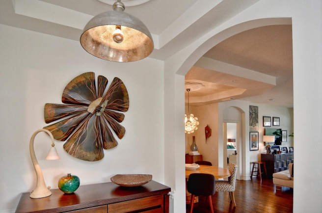 154 Bella Vista Terrace-large-017-14-154BellaVista 8608-1500x994-72dpi.jpg