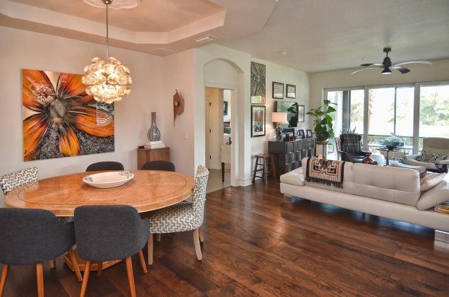 154 Bella Vista Terrace-large-019-20-154BellaVista 8610-1500x994-72dpi.jpg