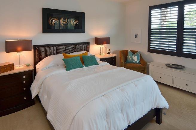 154 Bella Vista Terrace-large-041-33-154BellaVista 8823-1500x994-72dpi.jpg