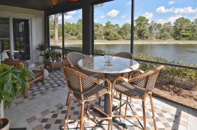 154 Bella Vista Terrace-large-063-68-154BellaVista 8691-1500x994-72dpi.jpg