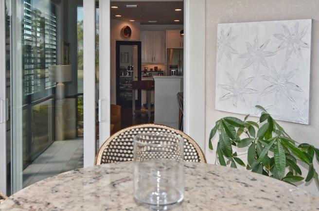 154 Bella Vista Terrace-large-067-61-154BellaVista 8706-1500x994-72dpi.jpg