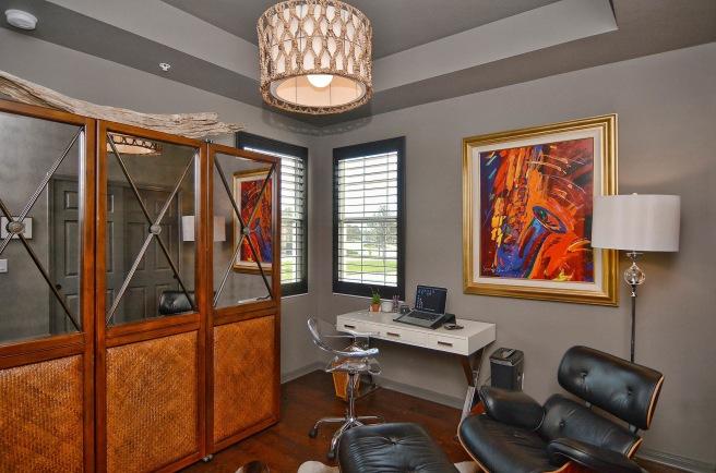 154 Bella Vista Terrace-print-006-6-154BellaVista 8576-2400x1590-300dpi.jpg