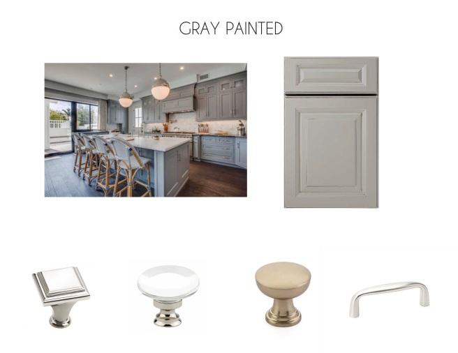 Gray Painted.jpg