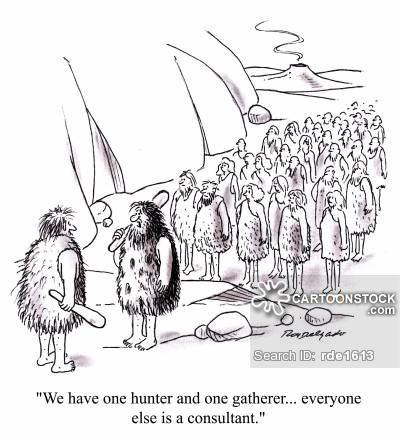 history-cave-caveman-hunt-hunters-hunting-rde1613_low.jpg