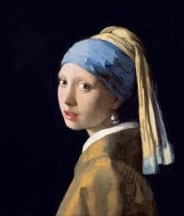 Johannes Vermeer .jpeg