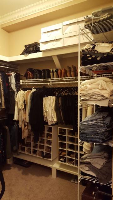 Julie.closet1.jpeg