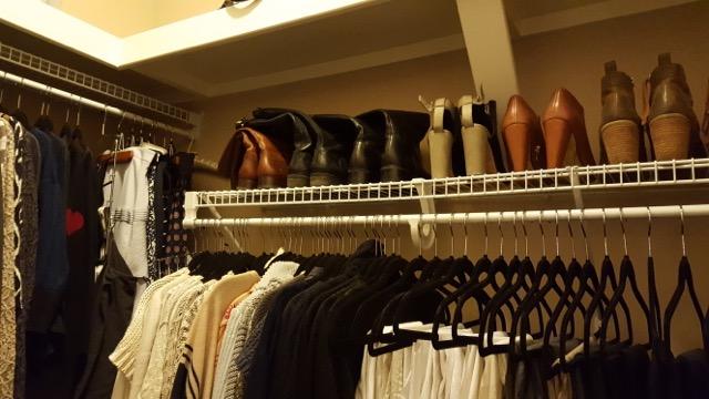 Julie.closet4.jpeg