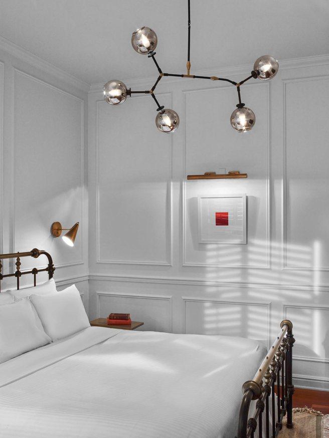 Life-Hotel-NYC-2016-(6).jpg