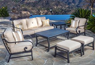 patio-seating-sets.jpg