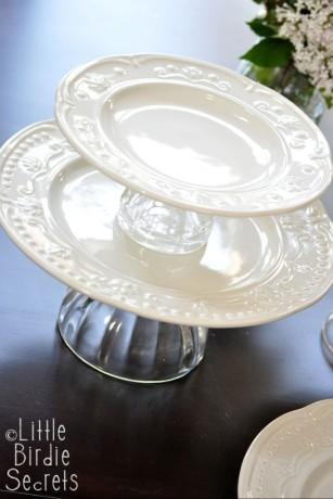 tiered-two-serving-plate-how-to-do-it-yourself-682x1024.jpg
