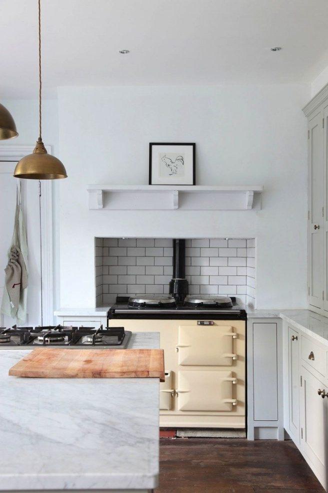 botley-house-hampshire-remodelista-2_1-733x1100