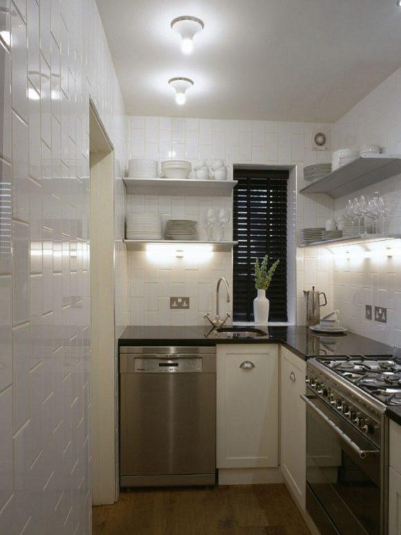 charles-mellersch-small-space-kitchen-733x977