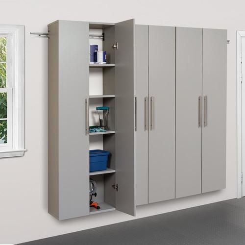 Prepac-HangUps-Storage-72-H-x-72-W-x-12-D-Complete-Storage-System.jpg