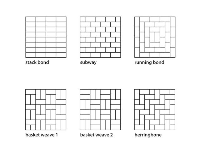subway tile patterns.jpg