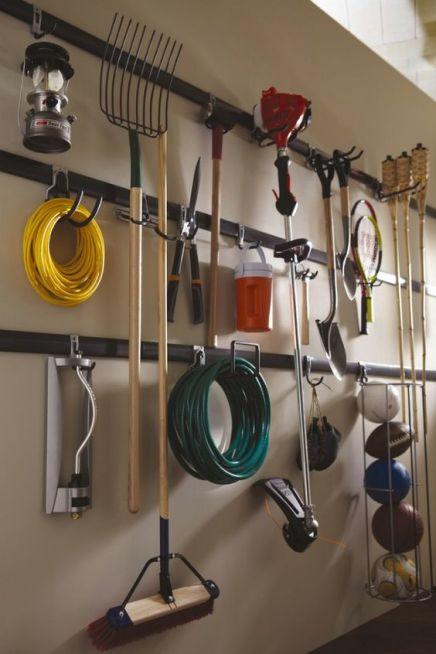 Tools storage.jpg