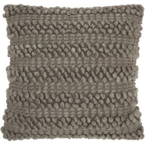 Bungalow-Rose-Yassir-Woven-Stripe-Throw-Pillow