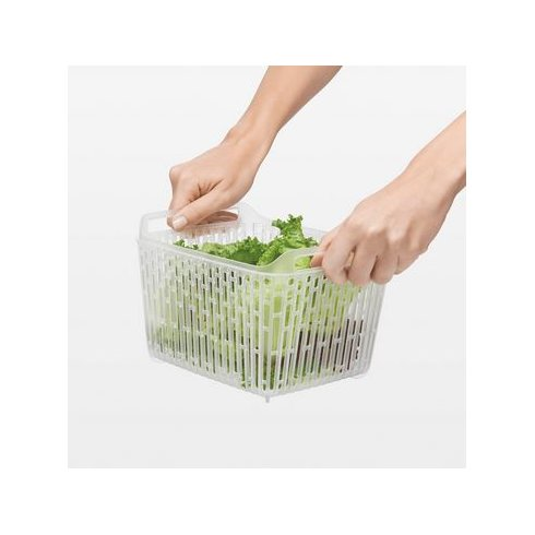 Good+Grips+GreenSaver+Produce+Keeper+4.3+Qt+Food+Storage+Container.jpg