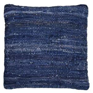 Loon-Peak-Deseret-Woven-Throw-Pillow