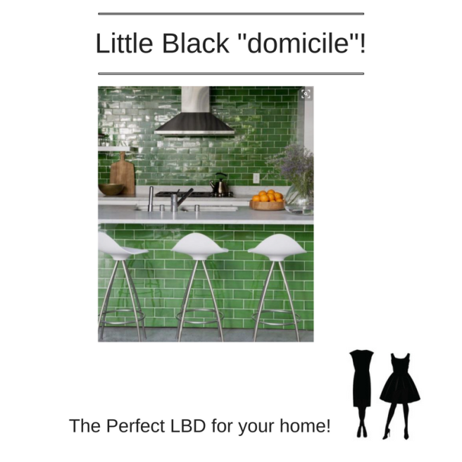 The Perfect LBD for your home!.png