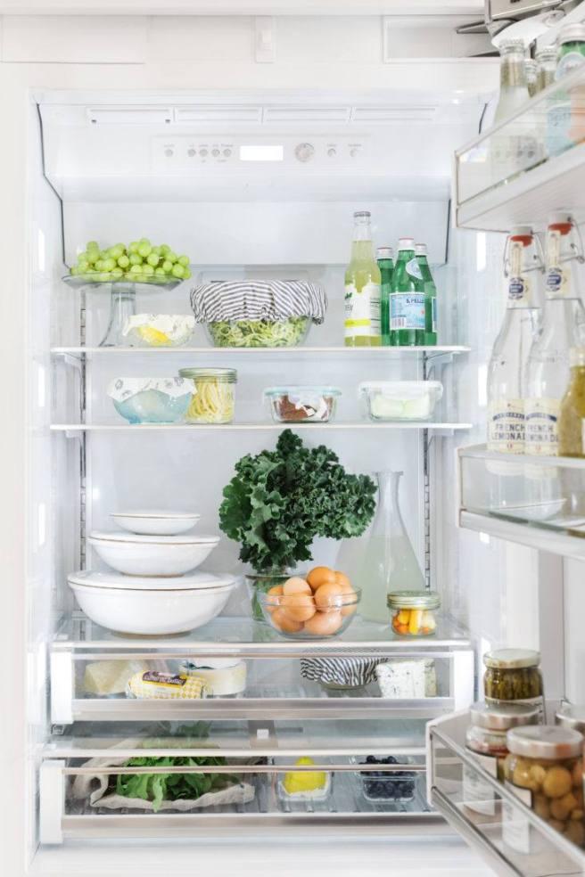 eco-friendly-refrigerator-bosch-full-1-733x1100