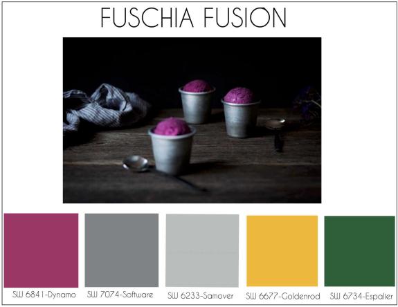 Fuschia Fusion Blog 7.10.17.png